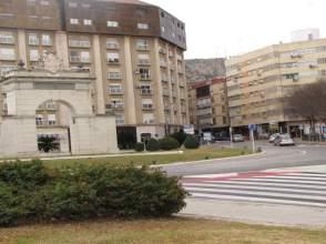 Piso en Avenida Ramón y Cajal