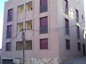 Piso en calle Cuesta Botones, nº 14
