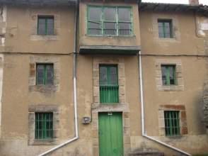 Casa en calle Hormiguera, nº 14