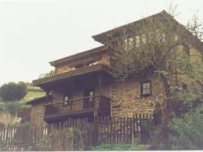 Casa rústica en Travesía Villar de Cienfuegos, nº 33