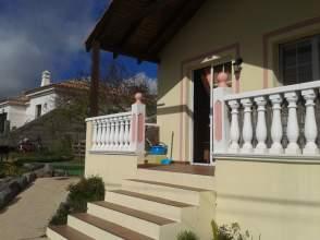 Casa unifamiliar en Avenida El Anden de Tejena, nº 2