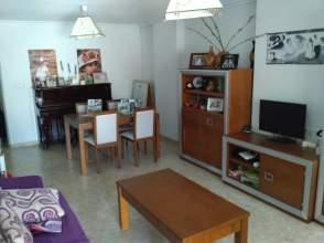 Dúplex en calle Naranjo, nº 83-B