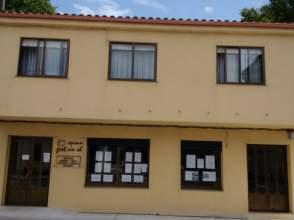 Casa unifamiliar en calle Bispo Xose Dieguez Reboredo, nº 10