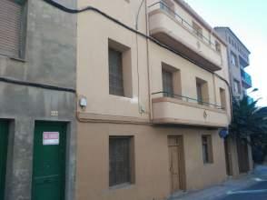 Terreno en calle Esperanza, nº 8