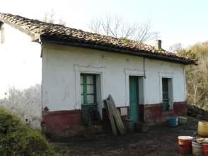 Terreno en callejón El Centenal - Peñarrubia, nº 1