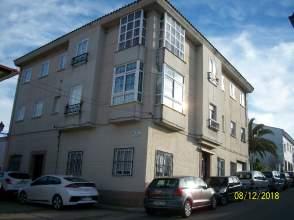 Piso en Avenida Fuente Ibañez, nº 2