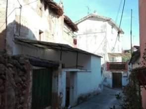Casa en calle del Medio, nº 48