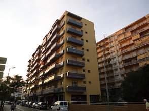Piso en calle Cristofor Colom, nº 36