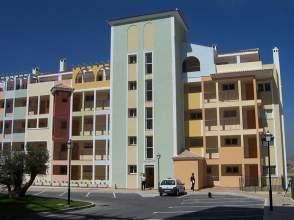 Apartamento en calle Boira, nº 9