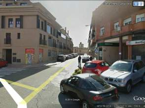 Locales comerciales de alquiler en velilla de san antonio - Alquiler pisos velilla de san antonio ...
