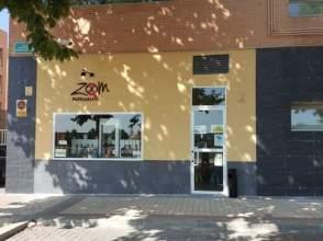 Locales y oficinas en pedan as guadalajara capital en venta for Pisos alquiler valdeluz