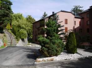Apartamento en Enveigt (Cerdanya Francesa)