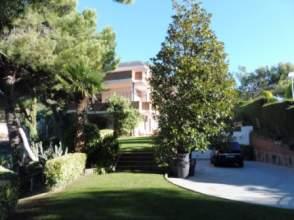 Casa en calle Pompeu Fabra