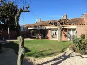 Casa en Sant Quirze Parc