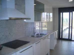 Casa en Remei-Montseny-La Guixa
