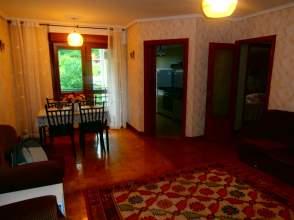 Alquiler de pisos en g e es vizcaya bizkaia casas y pisos for Alquiler de pisos en bizkaia