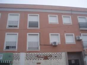 Apartamento en La Estación