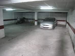 Garajes y trasteros en altea poble altea en alquiler for Garajes en renta