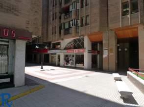 Local comercial en Centro - Centro Ciudad