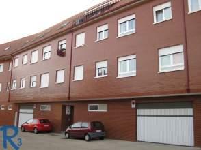 Apartamento en Chantría - Puente Castro