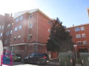 Apartamento en calle Valdivia