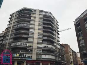 Piso en Avenida República Argentina