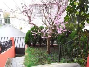 Casa en calle Arealonga