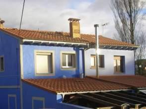 Casa en calle El Cabañon