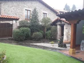 Casa en calle Corramor, nº 24
