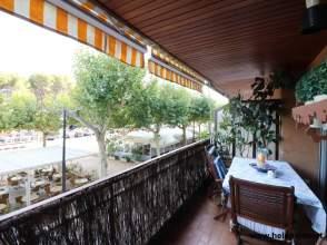Piso en calle Sant Antoni