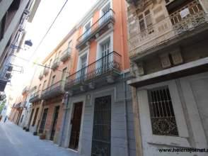 Casa en calle Penitència