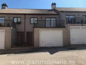 Casa en calle Lugar A Gulpilleira