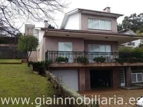 Casa en calle Lugar Canelas