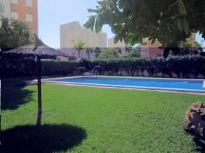 Estudio en Playa de San Juan