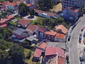 Casa en calle del Couto de San Honorato, cerca de Calle de Colombia