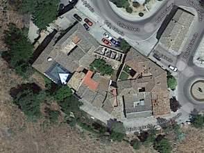 Terreno en Casco Antiguo