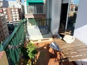 Piso en calle Ramon I Cajal