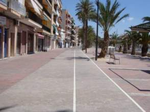 Local comercial en Centro