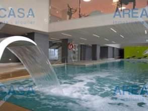 Alquiler de pisos y apartamentos en delicias distrito for Alquiler piso delicias madrid