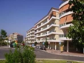 Edificio Villa Matilde