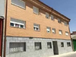 Vivienda en TARANCON (Cuenca) en venta