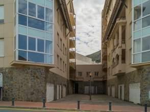 Vivienda en COGOLLOS VEGA (Granada) en venta