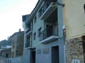 Vivienda en CASTELLCIUTAT (Lleida) en venta
