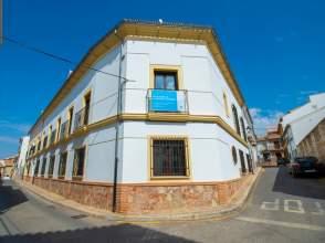 Promoción de tipologias Vivienda Garaje en venta ANTEQUERA Málaga