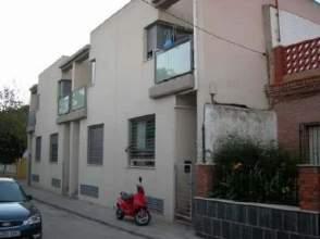 Vivienda en CARTAGENA (Murcia) en venta