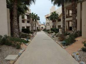 Vivienda en SAN JAVIER (Murcia) en venta