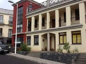 Promoción de tipologias Garaje Trastero en venta FUENCALIENTE Sta. Cruz Tenerife