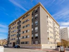 Vivienda en ALCALA DE HENARES (Madrid) en venta