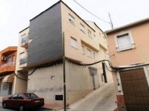 Vivienda en LORQUI (Murcia) en venta