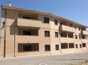 Vivienda en CANTIMPALOS (Segovia) en venta